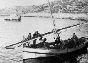 barcacantal